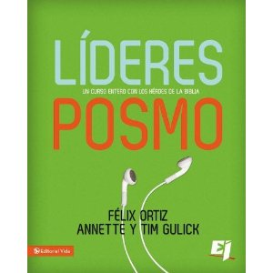 L 237 Deres Posmo Blog Paralideres Org