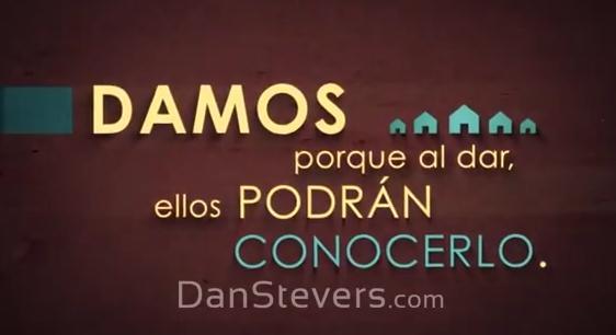 2 Videos cristianos en español emotivos y desafiantes, recursos ...
