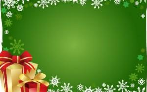 Descarga imágenes de navidad gratis – Blog ParaLideres.org