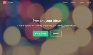 crear-presentaciones-en-linea