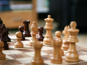 playing-chess-1432405-m copy