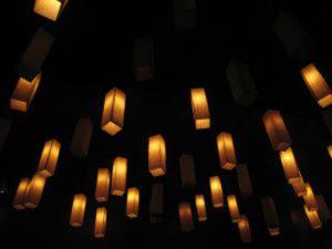 lamps-3-865323-m copy