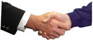 handshake-616726-m copy