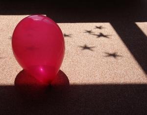 balloon-1271801-m