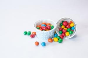 candies-1444612-4-m