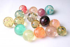 got-balls-956156-m