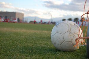soccer-ball-1121956-m