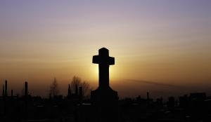 sunrise-in-cementery-1442779-m
