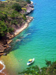 brazil-beach-1141547-m copy