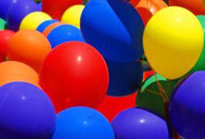 balloons-1056768-m copia