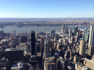new-york-1419818-m
