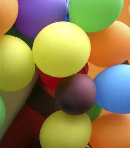 balloons-2-1498257 copia
