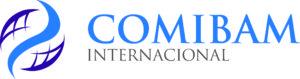 logo_comibam