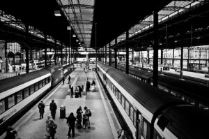 swiss-and-french-railway-station-basel-1208877