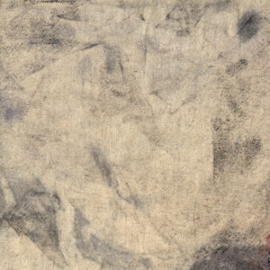 dirty-cloth-02-1495620