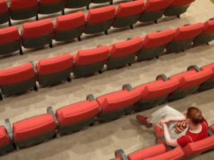 empty-theater-1546591