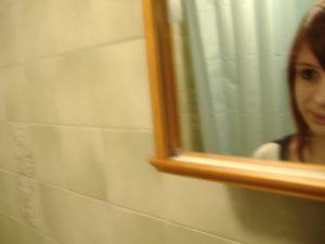 mirror-1438180 copia