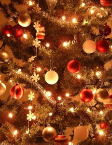 christmas-1478183 copia