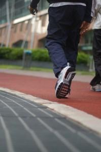 jogging-running-1208735