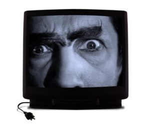 spooky-tv-mad-scientist-1535782