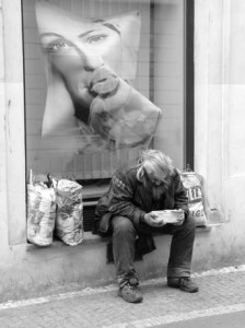 homeless-and-ad-1437644