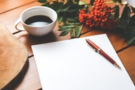 coffee-cup-desk-pen-small