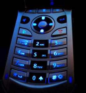 phone-dial-1419044 copia