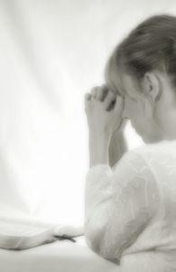 840879_woman_praying copy