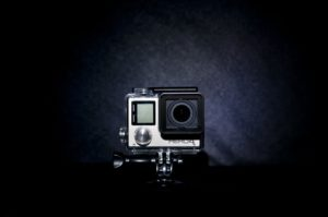 camera-lens-hero-gopro-large