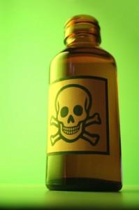 poison-1314907 copia