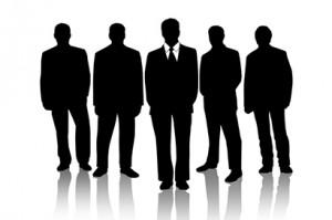 businessmen-1170173 copia