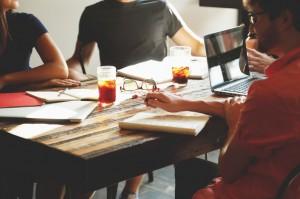 people-coffee-tea-meeting-large