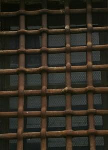 prison-bars-1515173 copia
