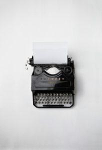 typing-vintage-technology-keyboard-large