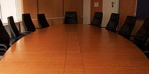 boardroom-2-1470941 copia