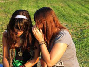 gossip-girls-1-1066564-m copy