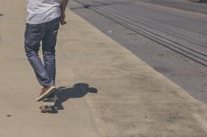 man-person-street-sidewalk-large