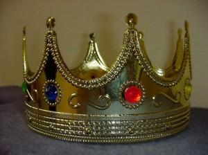 crown-125906c