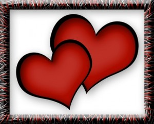 frame-with-hearts-114270c