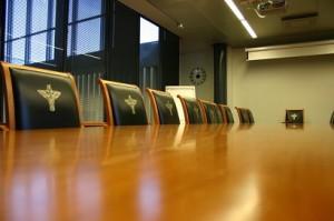 meeting-room-2-123251c