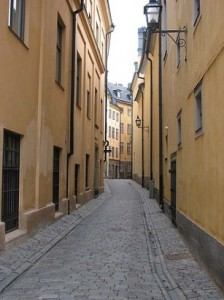 stockholm-146197c