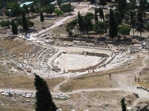 arheological-grece-1-122159c