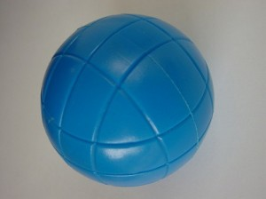 ball-155372c