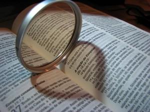 bible-heart-117888c