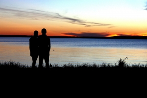 sunset-graciosa-beach-1384968-m