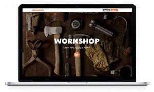 crear-sitio-web-para-un-evento