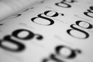 fuentes-tipograficas-gratis