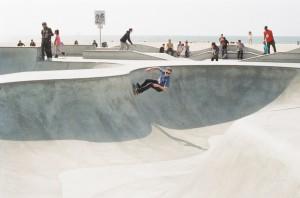 people-sport-skateboard-skateboarder-large