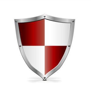 shields-1-1244388 copia