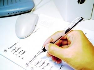 writing-150695c